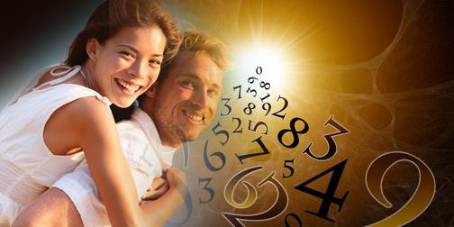 tre heureux dans le domaine sentimental gr ce la num rologie de l 39 amour votre numerologie. Black Bedroom Furniture Sets. Home Design Ideas