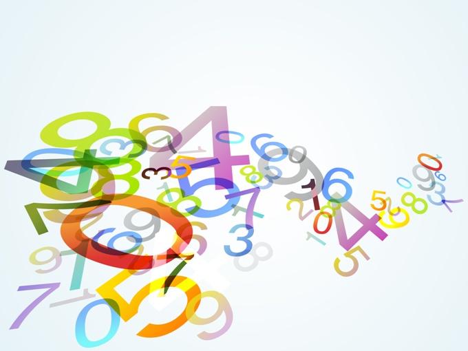 votre numerologie 100 gratuite connaitre votre avenir grace la numerologie. Black Bedroom Furniture Sets. Home Design Ideas